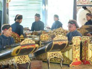gamelan-jawa